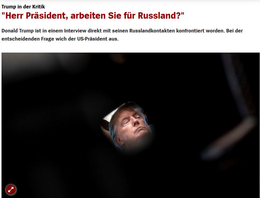 Allgemeine Freimaurer-Symbolik & Marionetten-Mimik - Seite 28 Trump10