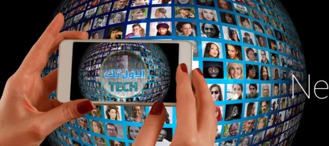 توثيق صفحة فيسبوك أو تحقق Facebook باستخدام العلامة الزرقاء 2021 25d92510