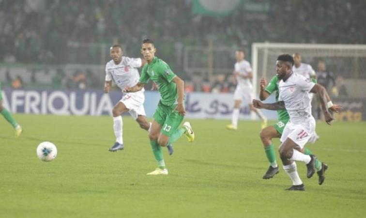 مشاهدة مباراة الرجاء والدفاع الحسني الجديدي لايف اليوم الإثنين 27-7-2020 في الدوري المغربي Aco-ao10