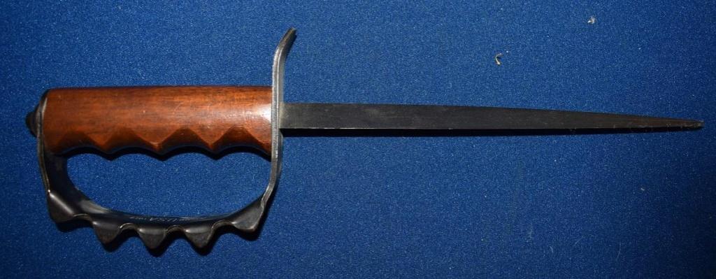 Couteau US WW1 AC.Co 1917 Buds_410
