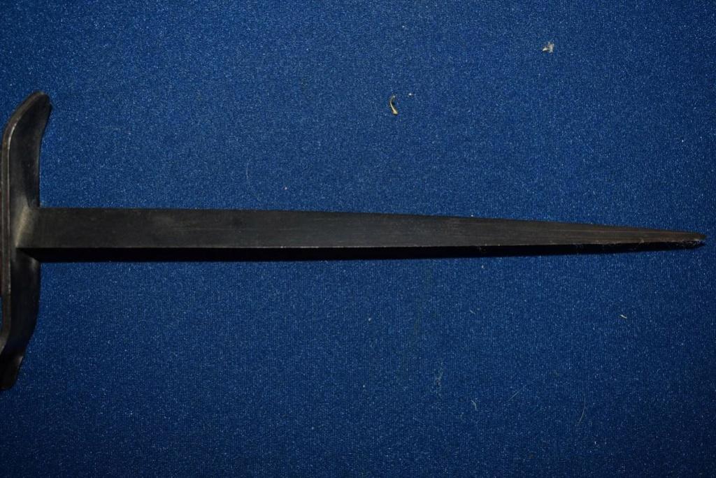 Couteau US WW1 AC.Co 1917 Buds_411