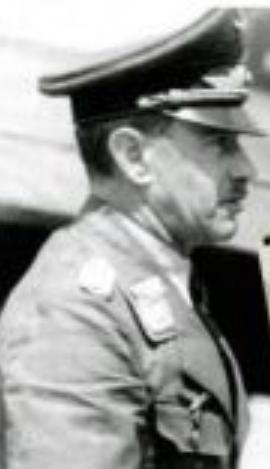Officier Allemand  Captur41