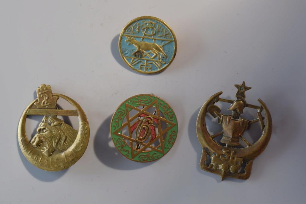 Insignes Afrique du Nord  Dsc_0213