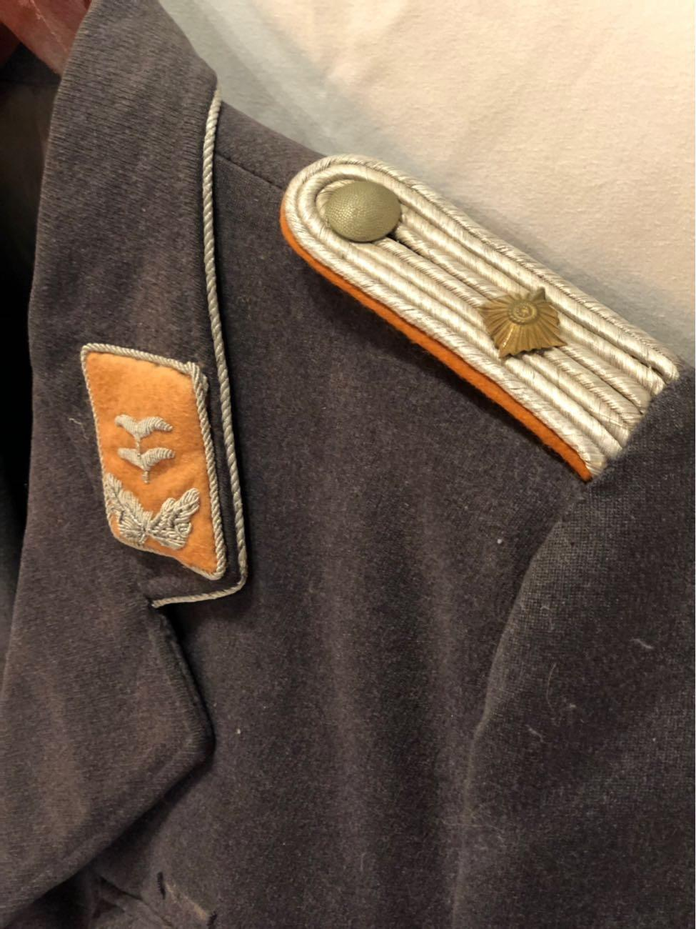 Coiffe Luftwaffe  Img310