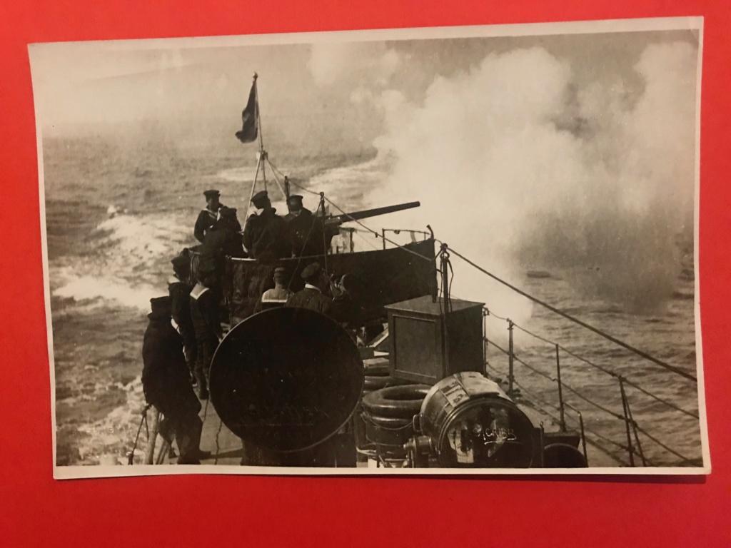 Photo navire de guerre 1898 Img_3517