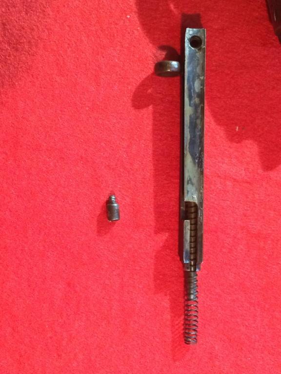 Colt SAA Artillerie 1874 Img_5616