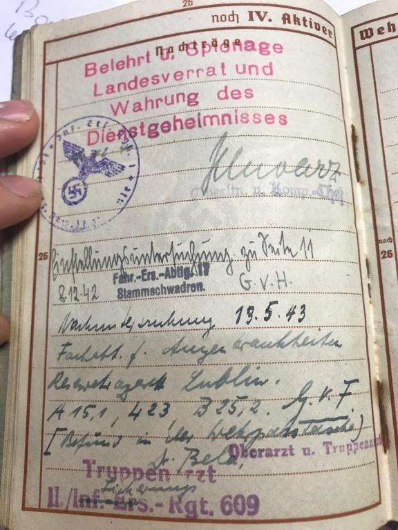 Identification papier Allemand  Img_5710