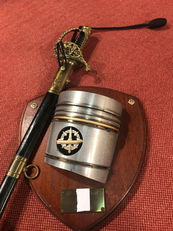 Souvenir de sous Marinier  Img_8612