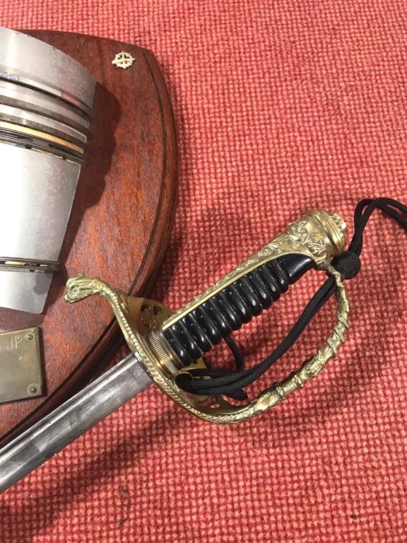 Souvenir de sous Marinier  Img_8613