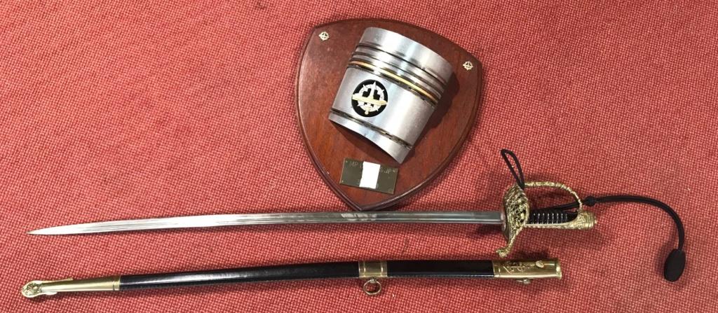 Souvenir de sous Marinier  Img_8616