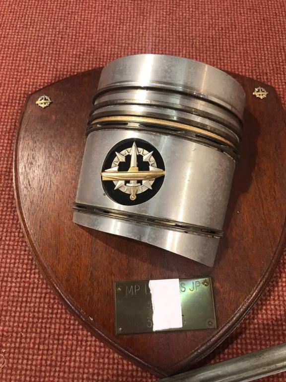 Souvenir de sous Marinier  Img_8617
