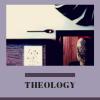 → Libro de Firmas V - Página 30 Theolo10