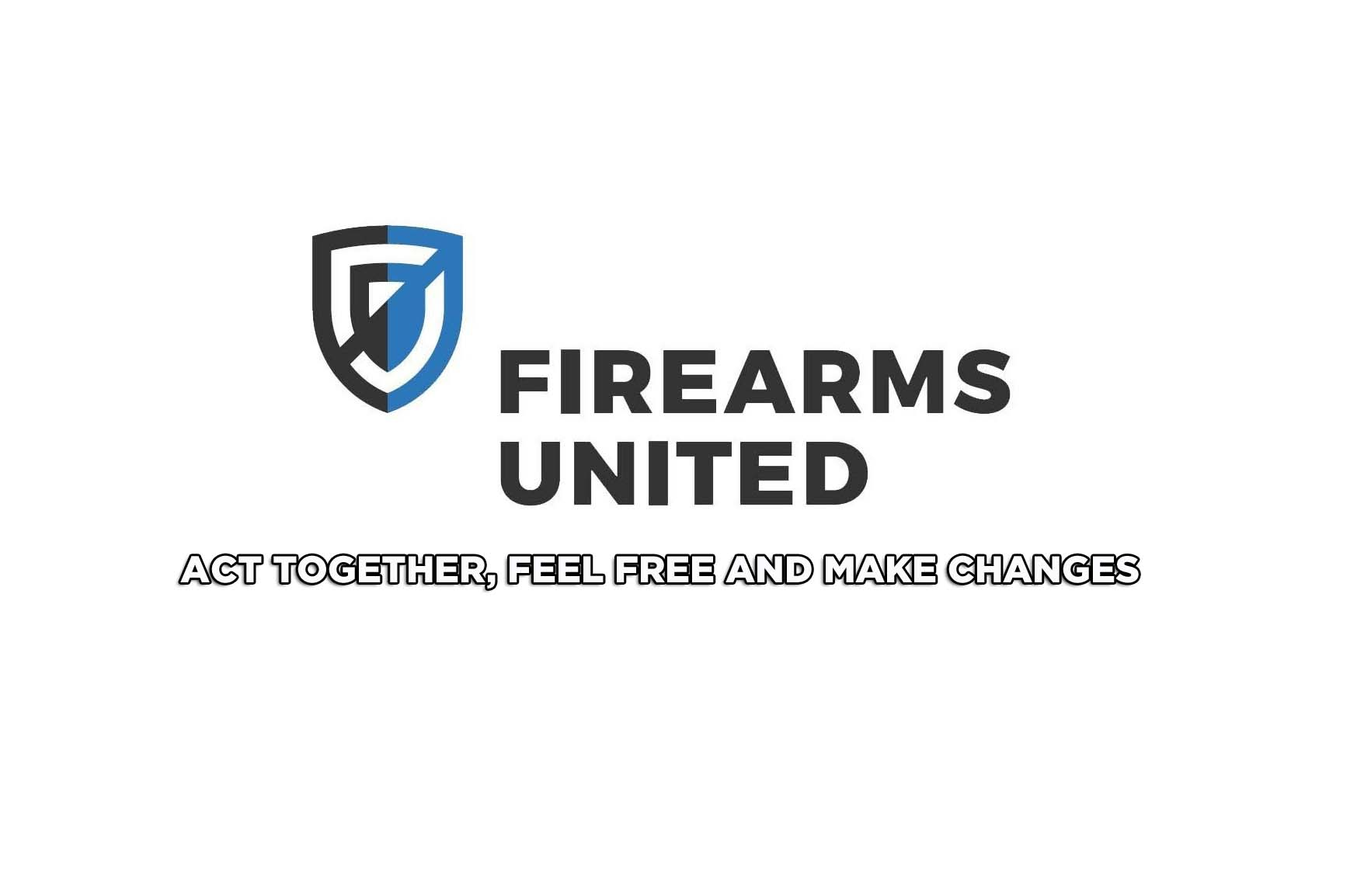 FIREARMS OWNER'S MANIFESTO - Firearms United Network - 26 juillet 2019 44816310
