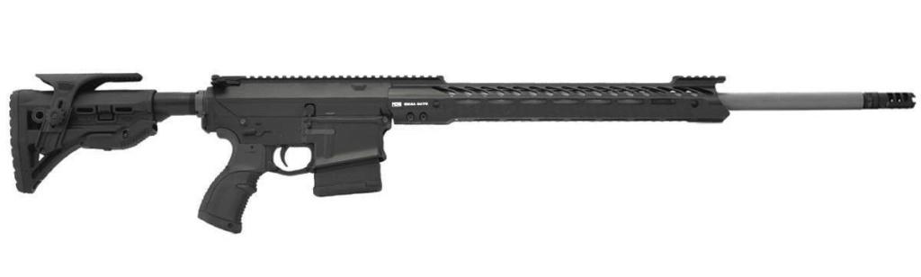 Stag Arms Stag-10 CDN Rifle- Non-Restreint- Stag_110