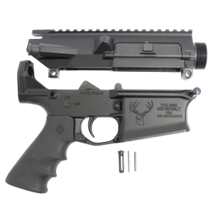 Stag Arms Stag-10 CDN Rifle- Non-Restreint- Stag_111