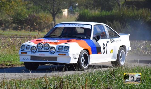 Saison Opel. 2018 47579710