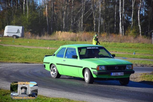 Saison Opel. 2018 47680110