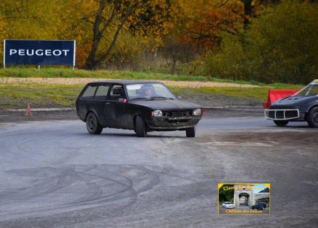 Saison Opel. 2018 48345010