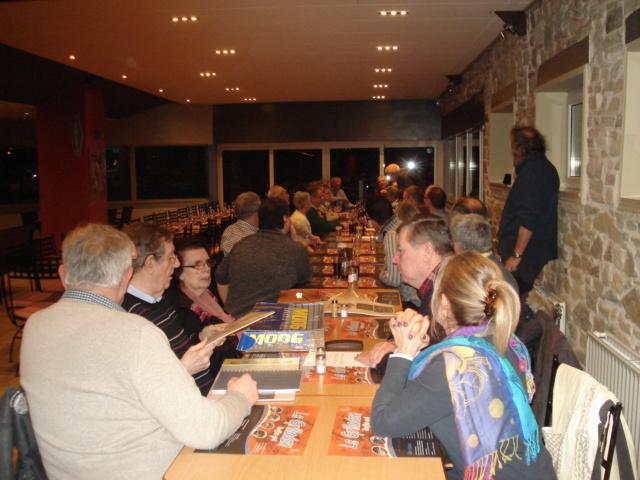 Le 19 janvier 2019, AG et souper au Grilladon à Annevoie. - Page 2 Dsc00011