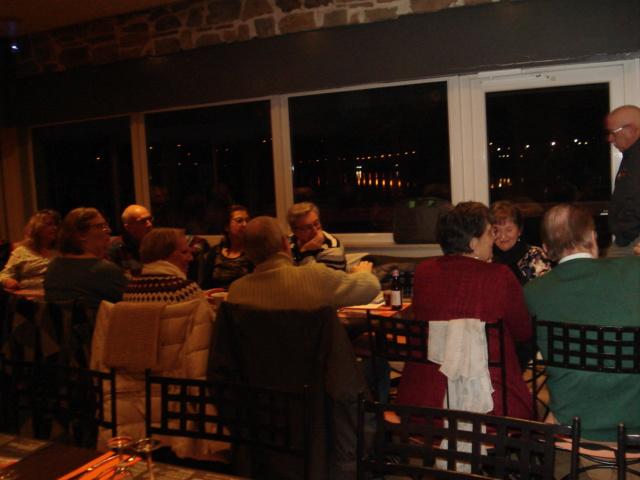 Le 19 janvier 2019, AG et souper au Grilladon à Annevoie. - Page 2 Dsc00014