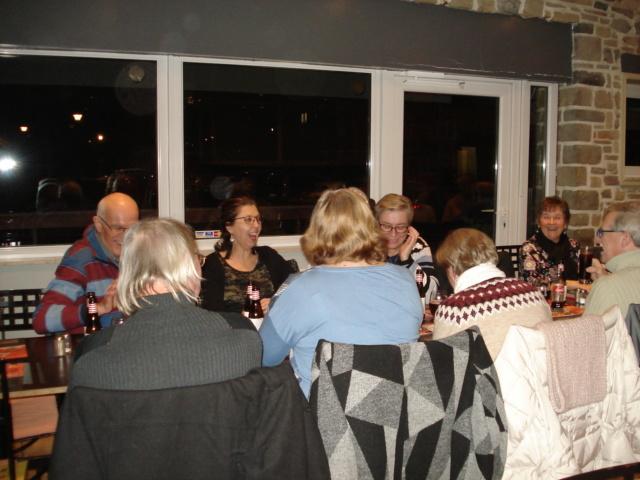 Le 19 janvier 2019, AG et souper au Grilladon à Annevoie. - Page 2 Dsc00015