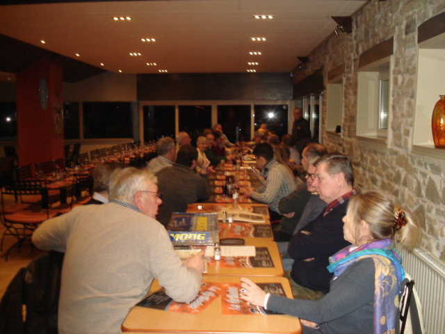 Le 19 janvier 2019, AG et souper au Grilladon à Annevoie. - Page 2 Dsc00017