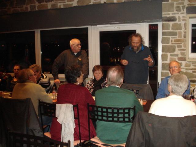 Le 19 janvier 2019, AG et souper au Grilladon à Annevoie. - Page 2 Dsc00018