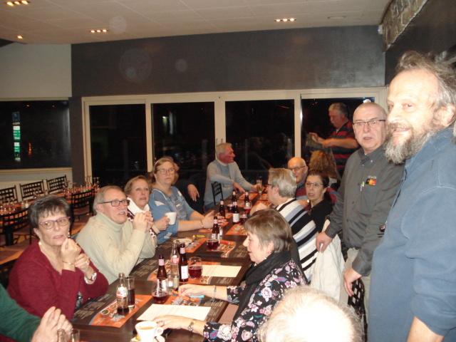Le 19 janvier 2019, AG et souper au Grilladon à Annevoie. - Page 2 Dsc00020