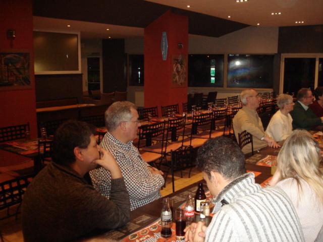 Le 19 janvier 2019, AG et souper au Grilladon à Annevoie. - Page 2 Dsc00021