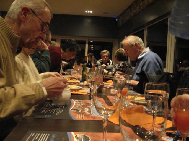 Le 19 janvier 2019, AG et souper au Grilladon à Annevoie. - Page 2 Dsc00022