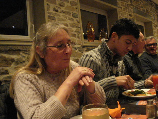 Le 19 janvier 2019, AG et souper au Grilladon à Annevoie. - Page 2 Dsc00023