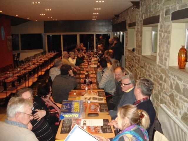Le 19 janvier 2019, AG et souper au Grilladon à Annevoie. - Page 2 Dsc00024