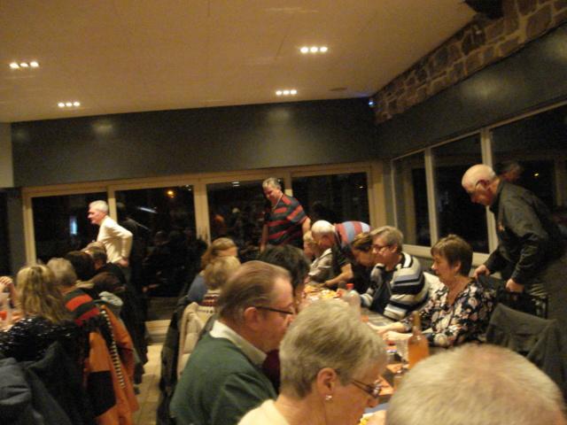 Le 19 janvier 2019, AG et souper au Grilladon à Annevoie. - Page 2 Dsc00025