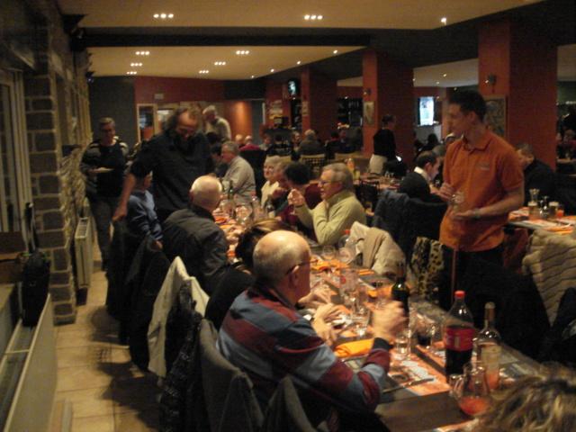 Le 19 janvier 2019, AG et souper au Grilladon à Annevoie. - Page 2 Dsc00037