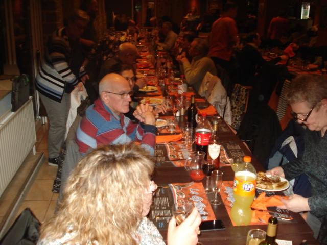 Le 19 janvier 2019, AG et souper au Grilladon à Annevoie. - Page 2 Dsc00041