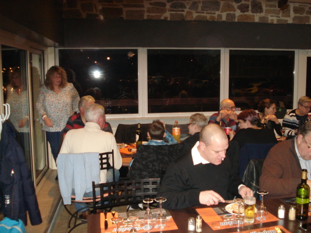 Le 19 janvier 2019, AG et souper au Grilladon à Annevoie. - Page 2 Dsc00042