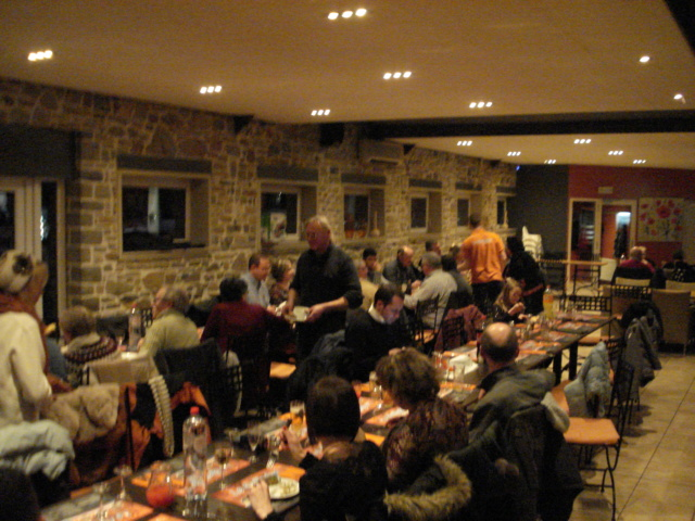 Le 19 janvier 2019, AG et souper au Grilladon à Annevoie. - Page 2 Dsc00043