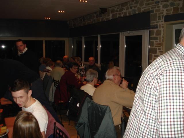 Le 19 janvier 2019, AG et souper au Grilladon à Annevoie. - Page 2 Dsc00045