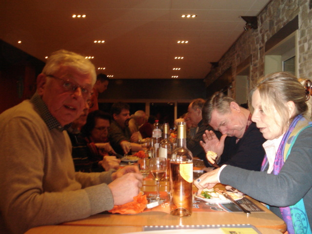 Le 19 janvier 2019, AG et souper au Grilladon à Annevoie. - Page 2 Dsc00048