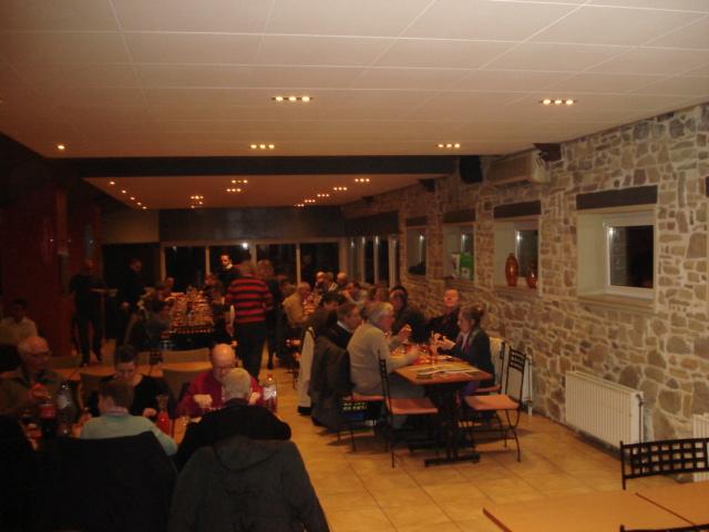Le 19 janvier 2019, AG et souper au Grilladon à Annevoie. - Page 2 Dsc00050