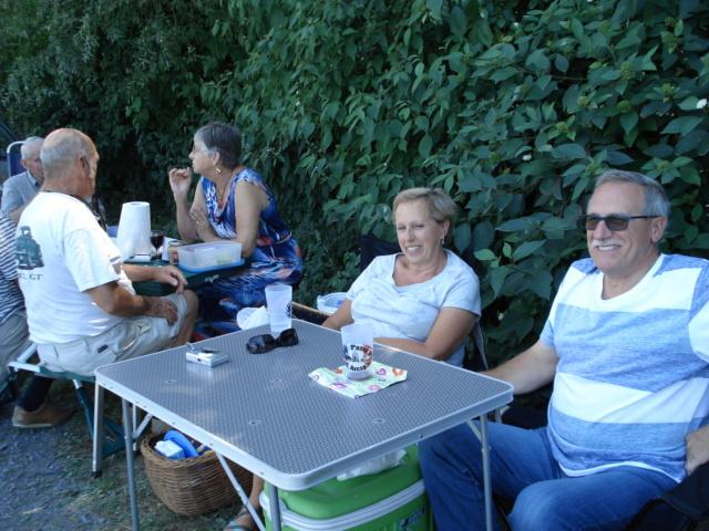 Balade de Agnès et Jean-Claude, le 15 juillet 2018. - Page 2 Dsc07770