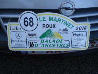 Balade du Martinet 2018 Dsc07810