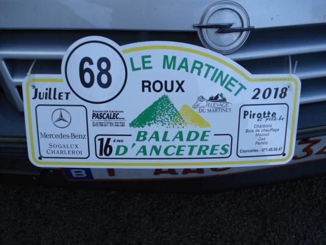 Balade du Martinet 2018 Dsc07861
