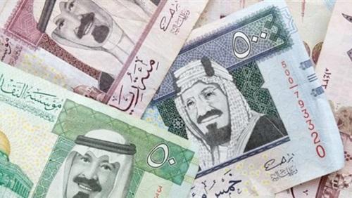 أسعار العملات  مقابل الجنيه اليوم الأربعاء 2018/8/15 35312