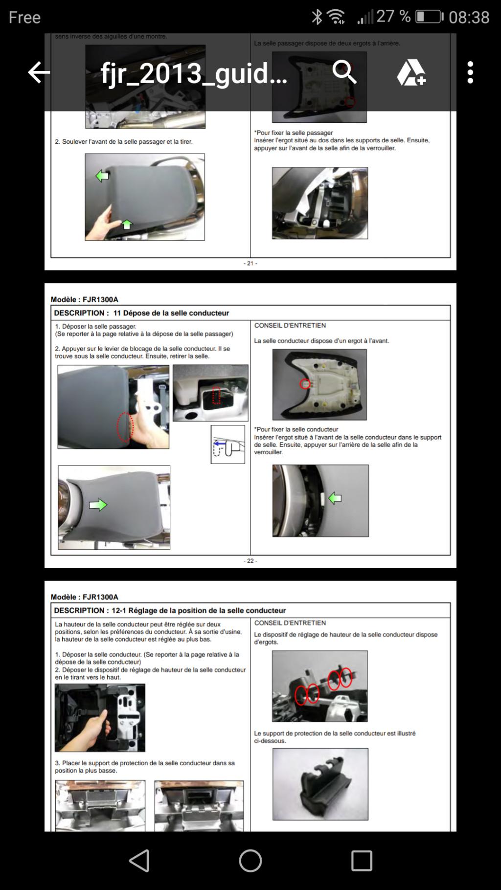 Présentation et question - Page 2 Screen10