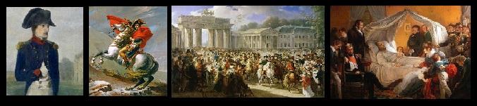 Napoleon und die Juden Napole12