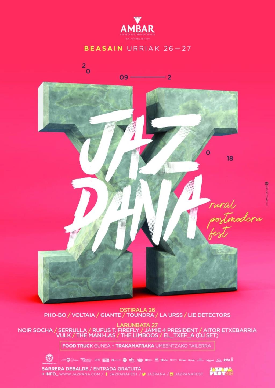 Jazpana Fest 2018 Img-2010