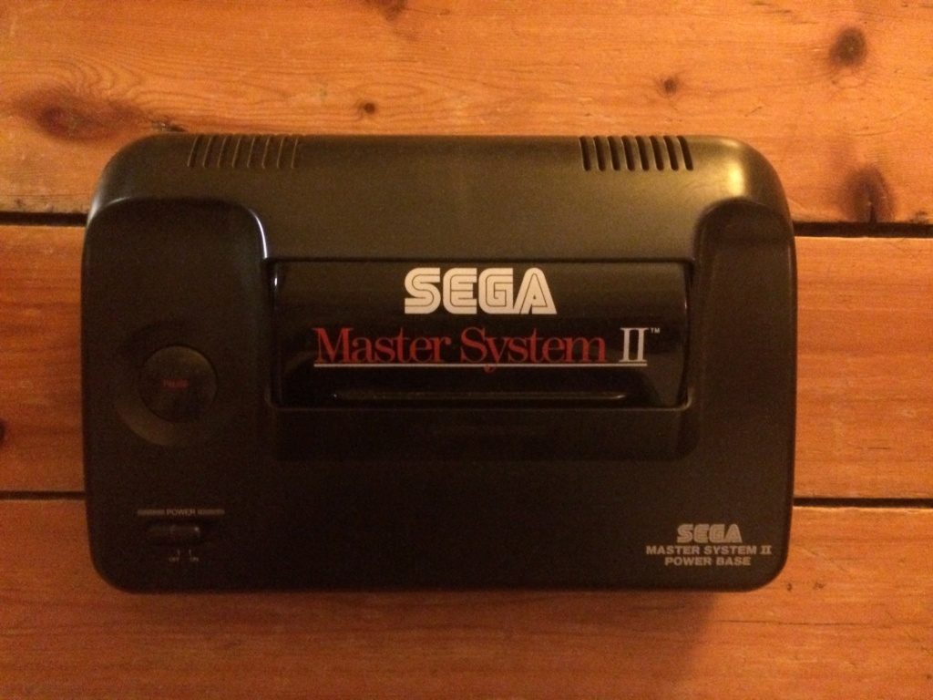 (ACH/ECH) Master System et Megadrive Img_4011
