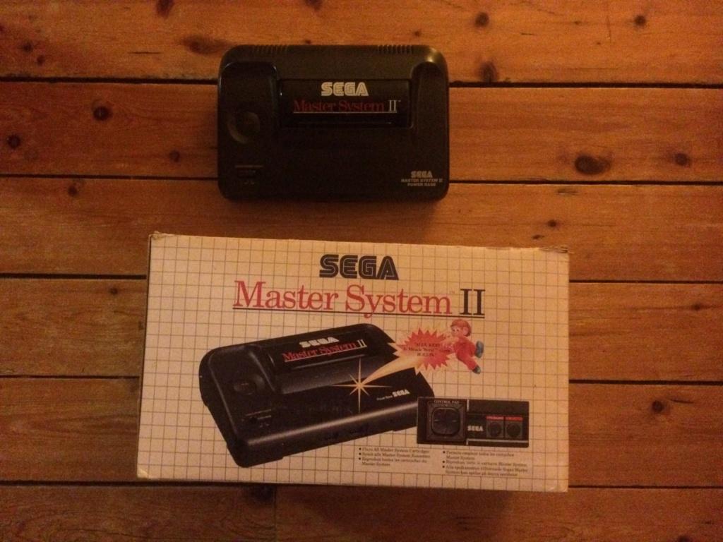 (ACH/ECH) Master System et Megadrive Img_4013
