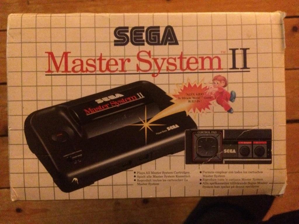 (ACH/ECH) Master System et Megadrive Img_4016
